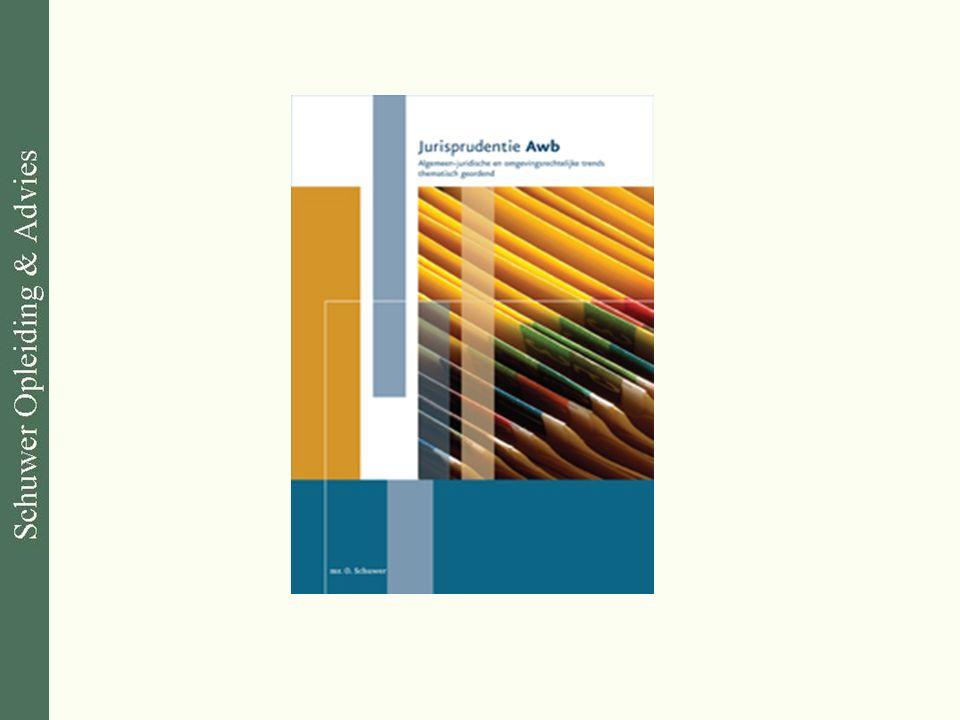 Vanaf 1 oktober verkrijgbaar Jurisprudentie Awb, algemeen-juridische en omgevingsrechtelijke trends ISBN 9789491073519 www.berghauserpont.nl Vandaag: 1 boek te winnen door degene die juridische fout in power point als eerste ontdekt ( VLODROP )