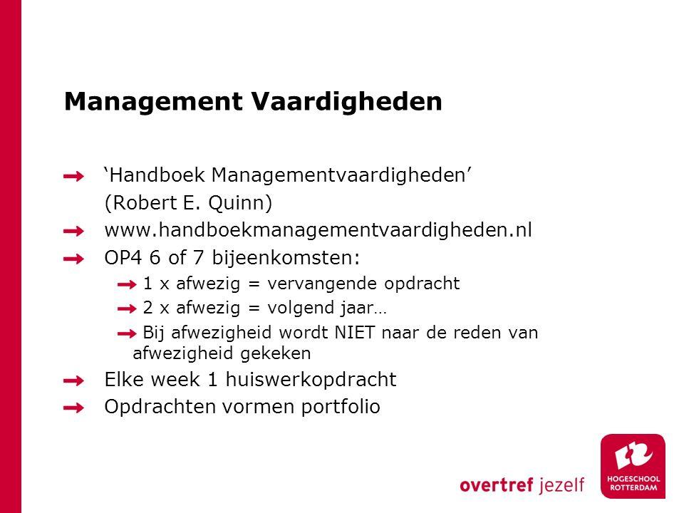 Contact E-maila.m.c.vroegrijk@hr.nl Webmed.hro.nl/vroam Telefoon010 – 794 80 87 KamerH4.318 Aanwezigma – wo – do - vr