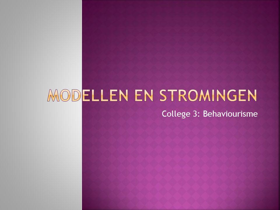 E-mail: i.s.nojoredjo@hro.nl Sheets: www.med.hro.nl/nojis Kamer: ML. 02.432