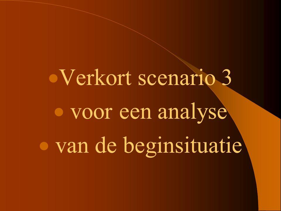 Duiding Duiding Coöperatieve werkvormen: 1. Taakverdeling 2. De legpuzzel