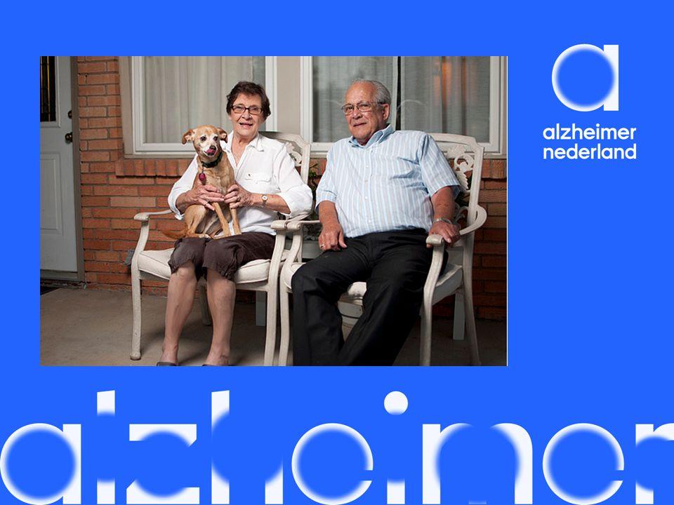 Meer weten over dementie.