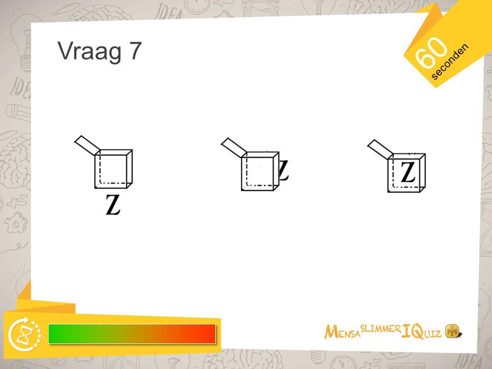 Voorbereiding vraag 7 Een dingbat is een woordgrapje, een lettertekening met een verborgen betekenis.
