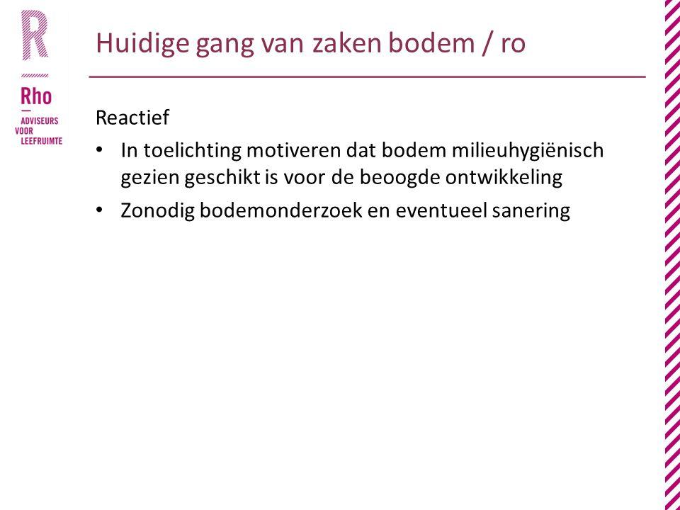 Bodemthema's Noord-Fryslân Bodemopbouw Friese zeekleigebied Delfstoffenwinning (zout, gas) Bodemdaling (ook door inklinking van veen) Verzilting (zeespiegelstijging en zoute kwel) Inlaat zout water Archeologie Geothermie Etc..
