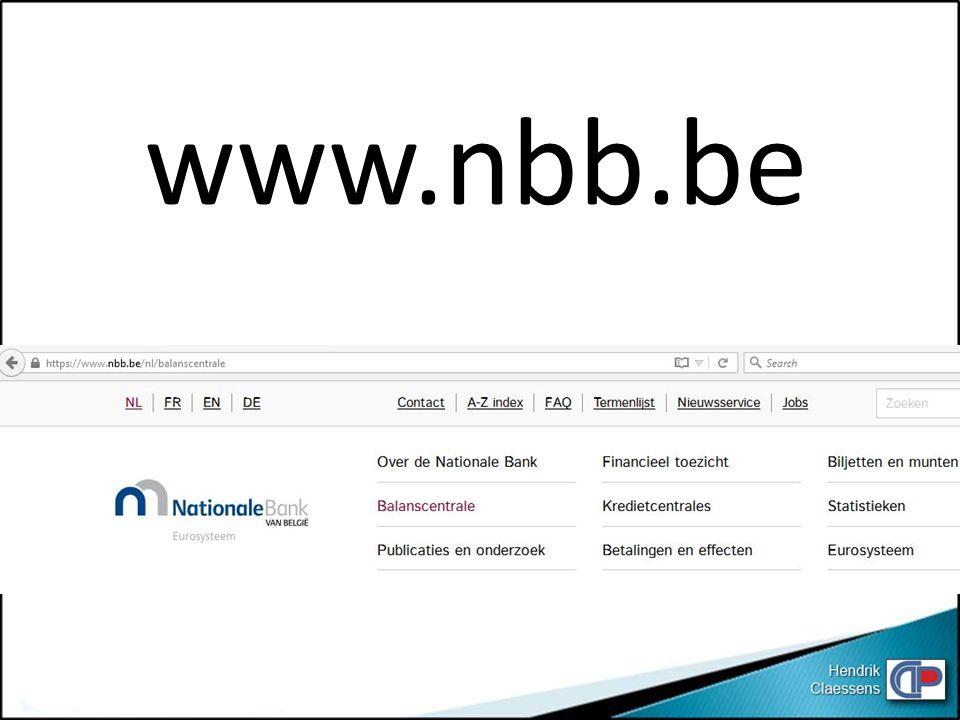 www.nbb.be