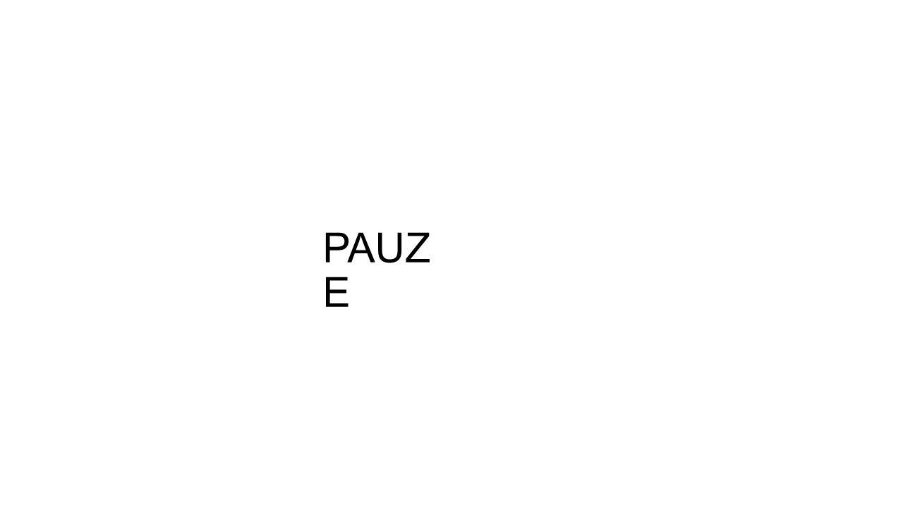 PAUZ E