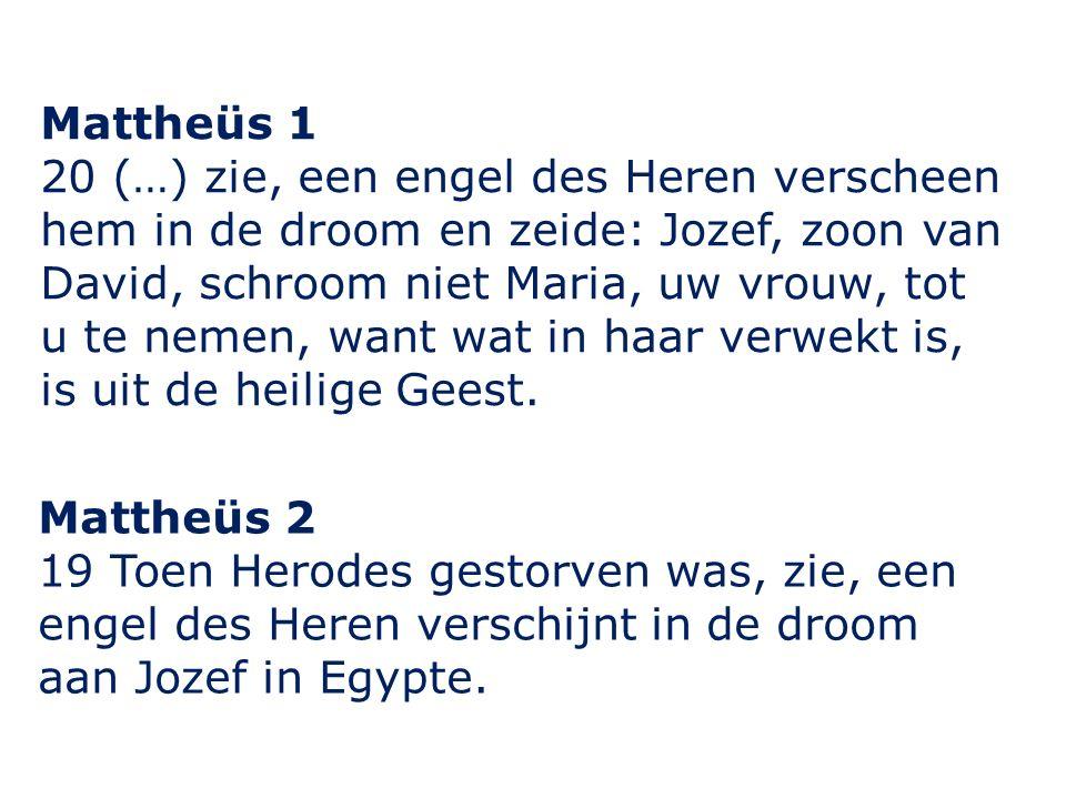 Genesis 44 19 Mijn heer heeft zijn knechten gevraagd: Hebt gij nog een vader of een broeder.