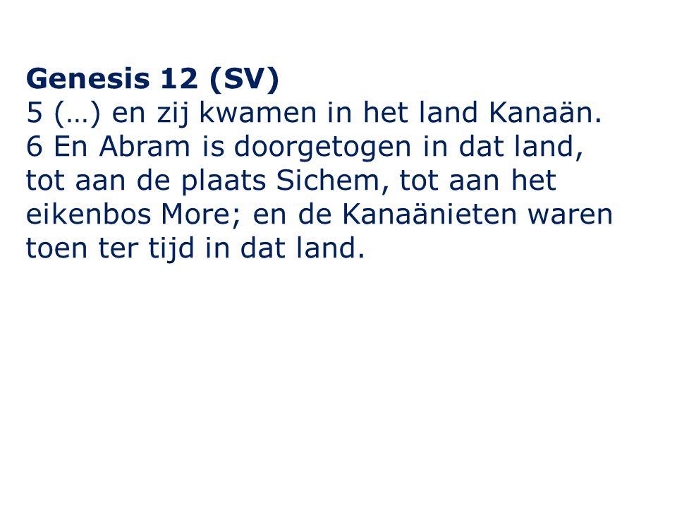 Marcus 7 (…) 5 toen vroegen de Farizeeen en de schriftgeleerden Hem: Waarom wandelen uw discipelen niet naar de overlevering der ouden, maar eten zij met onreine handen hun brood.