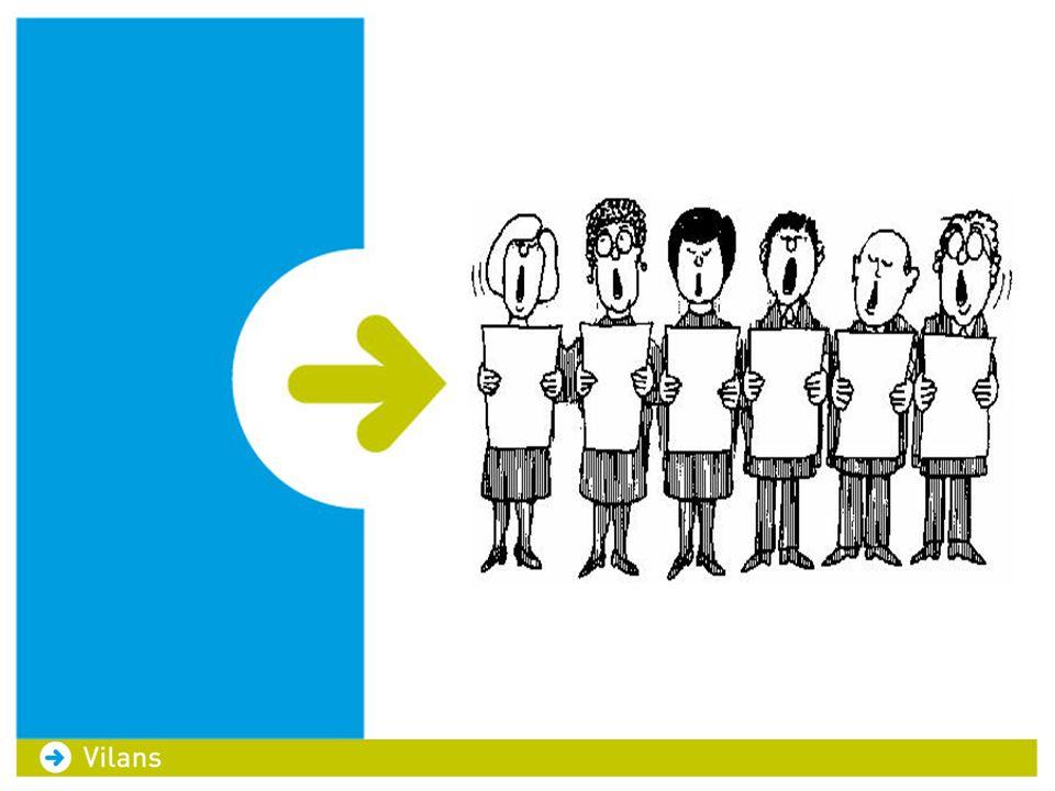 Zorgmedewerkers noemen grofweg 6 inhoudelijke thema's – die natuurlijk allemaal samenhangen.