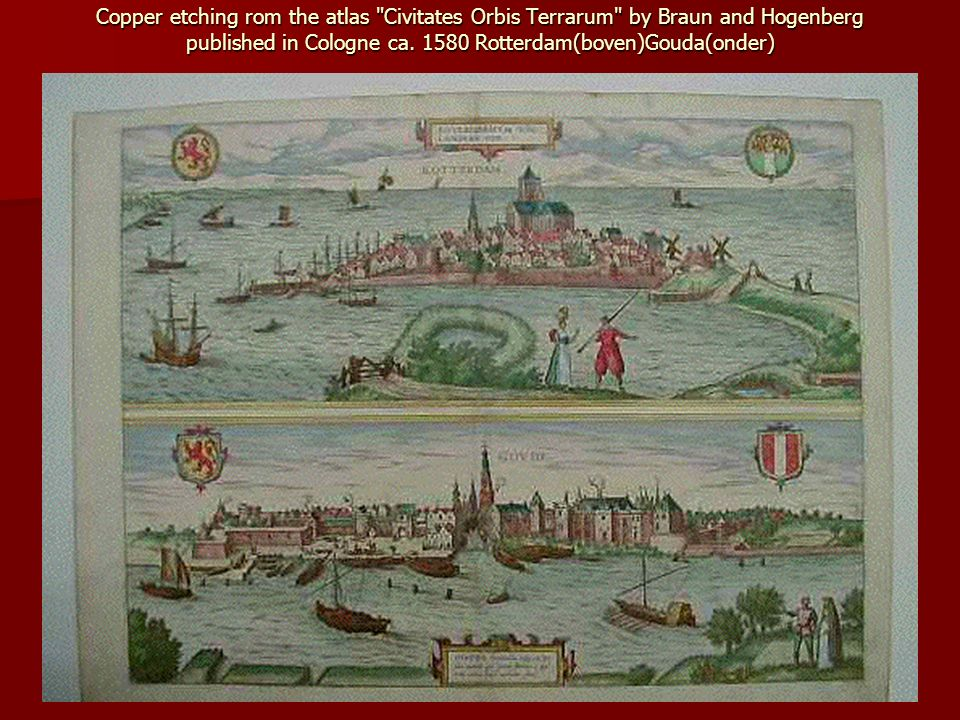 Title:Rotterdam vanaf de Maas gezien Maker:Tekenaar: Groenewegen, Gerrit Year of making:1797 Groenewegen, GerritGroenewegen, Gerrit