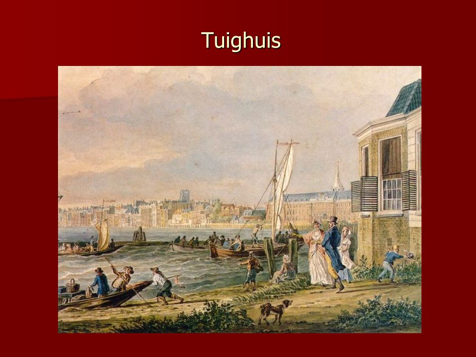 Tuighuis