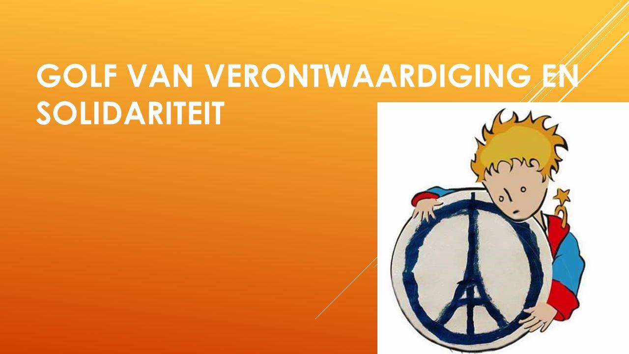 http://www.hln.be/hln/nl/35524/Aanslagen- Parijs/article/detail/2526665/2015/11/17/Zij- hebben-geweren-wij-hebben-kaarsjes-en- bloemen-zegt-jongetje-voor-tv-camera-in- Parijs.dhtml