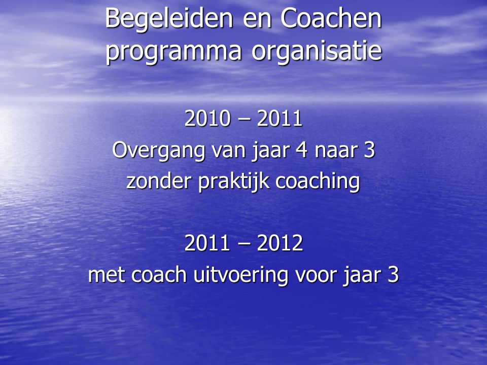 Top of But coach .