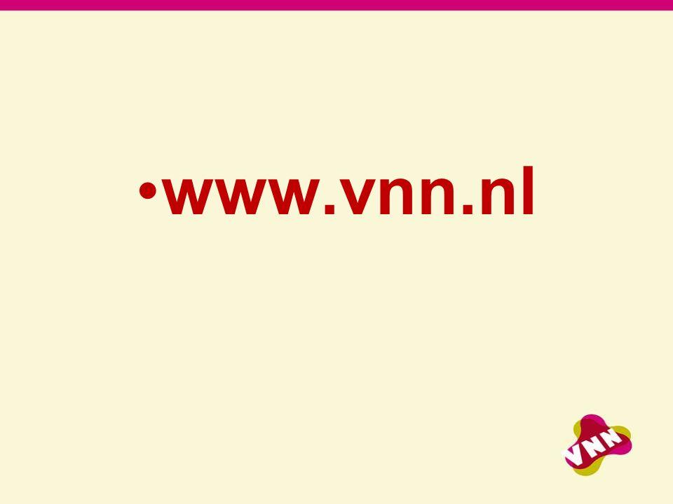 www.vnn.nl