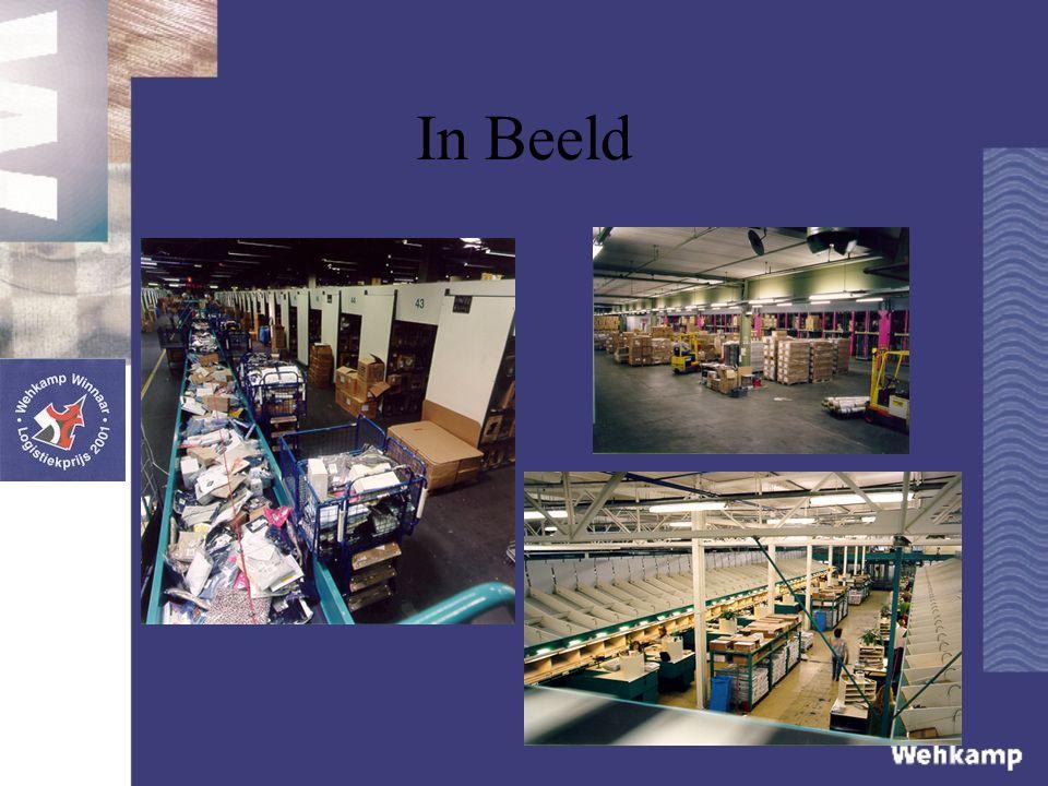 In Beeld