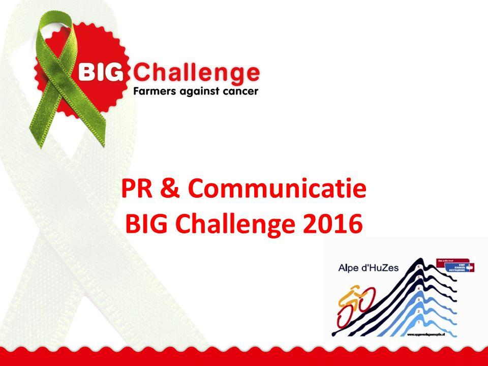 Doelgroep Afhankelijk van activiteit: -Benefietdiner plaatselijke ondernemers -Biggenracegezinnen met kinderen -Spinningmarathon sporters