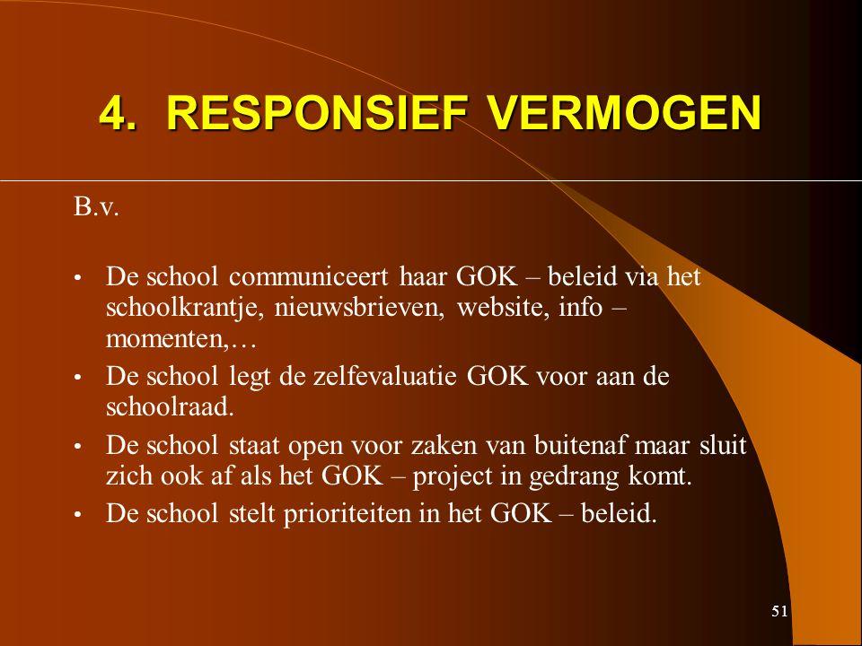 51 4. RESPONSIEF VERMOGEN B.v.