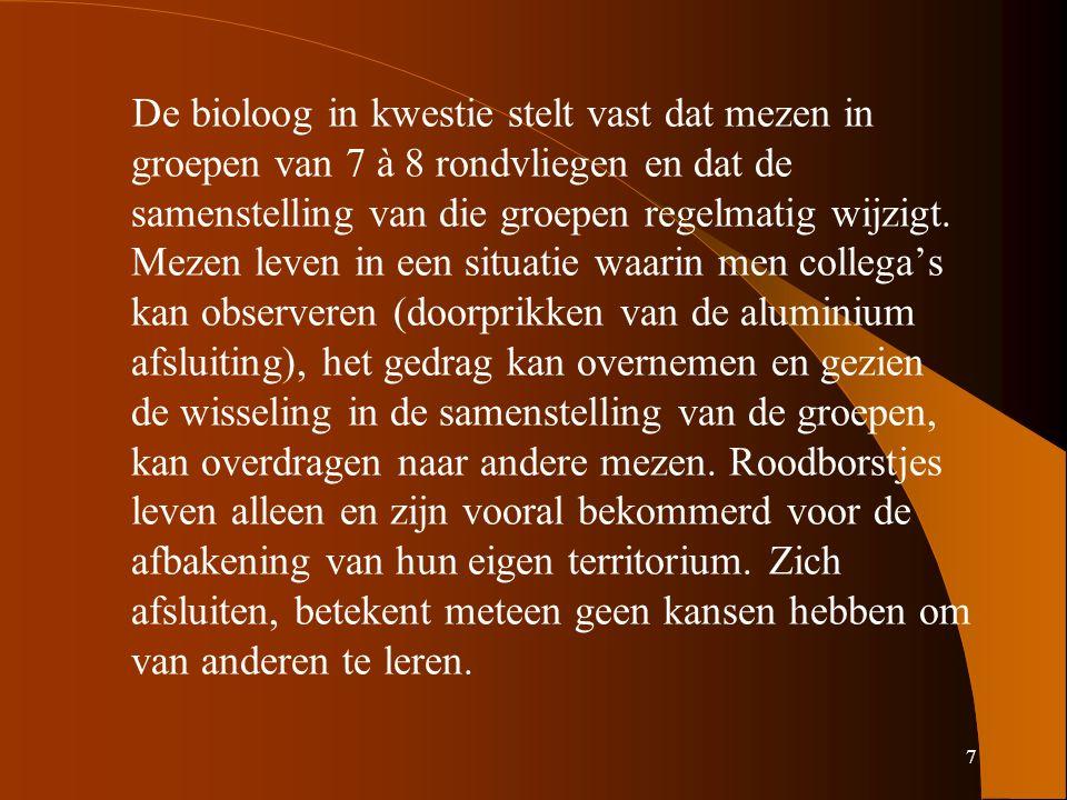 78 Ondersteuning  Schoolbegeleider  GOK - begeleider : Henk De Reviere (henk.dereviere@vsko.be)henk.dereviere@vsko.be Leonard Cleys (leonard.cleys@vsko.be)leonard.cleys@vsko.be  Begeleider kleuteronderwijs  Begeleider bewegingsopvoeding  Begeleider 2KP, Rand en Taal  CLB  Steunpunt GOK: www.steunpuntgok.bewww.steunpuntgok.be  Nascholing o.a.