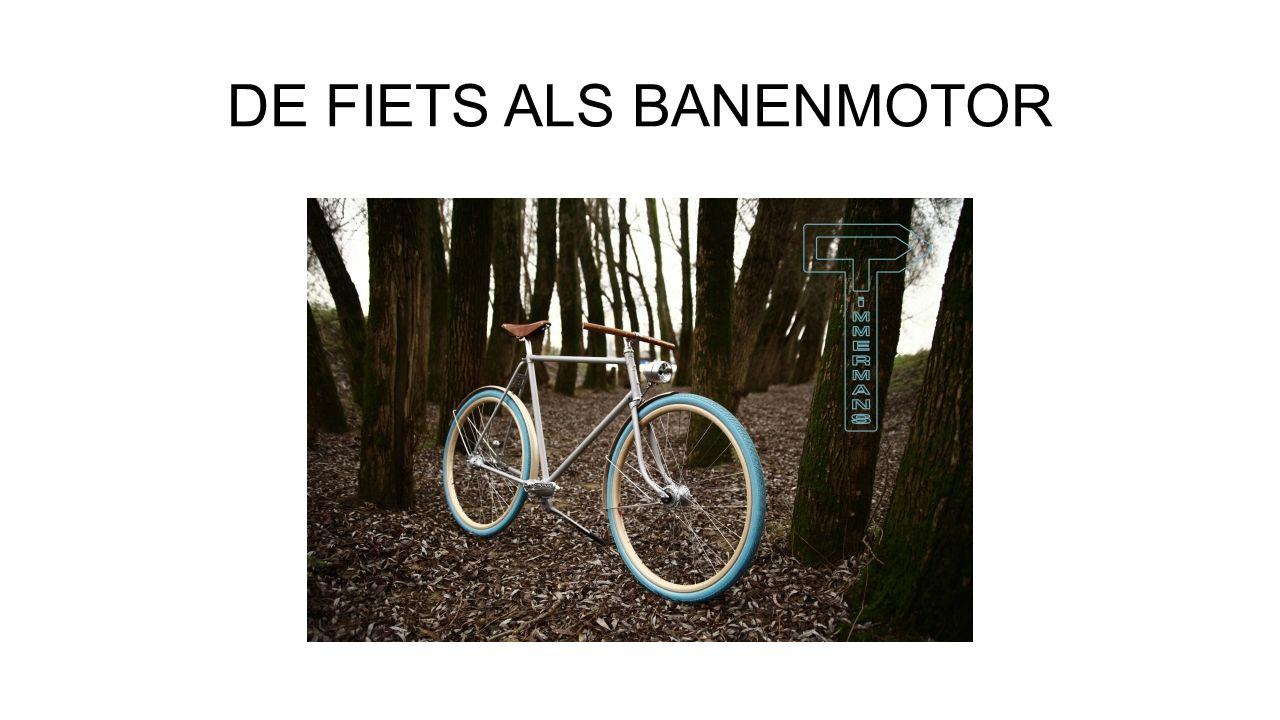 JOS SLUIJSMANS Cycling Consultant Fietspromotor Organistatie van Fietsevenementen Fietsen is Fun