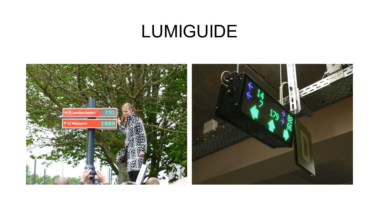 LUMIGUIDE