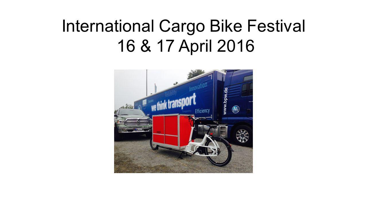 Vanaf 2013 heb ik met het oog op Velo-city 2017 en inventarisatie gemaakt van fietsbedrijven, - organisaties en fietsinitiatieven in de regio Arnhem – Nijmegen.
