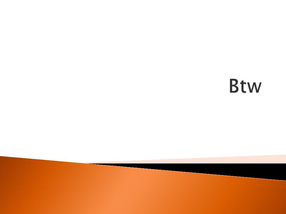  Drie soorten opgaven: ◦ vanuit de prijs exclusief btw ◦ vanuit een btw-bedrag ◦ vanuit de prijs inclusief btw