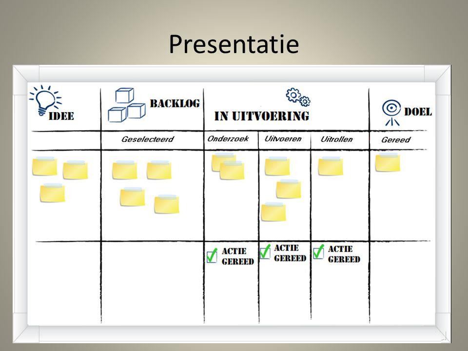 Presentatie 13