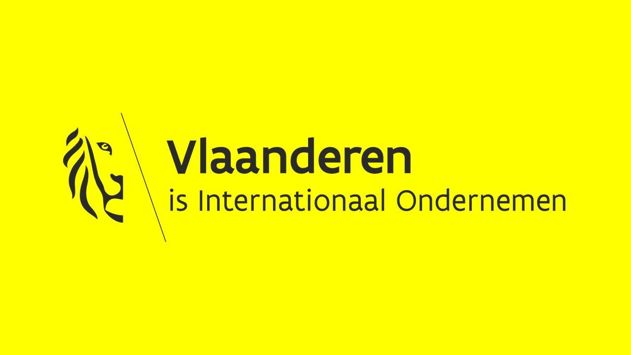 Culturele verschillen in de zakenwereld tussen Polen en Vlaanderen Thomas Castrel, LEUVEN - 11/7/2014