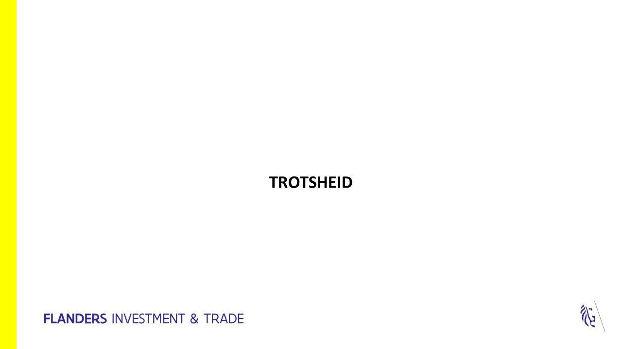 TROTSHEID