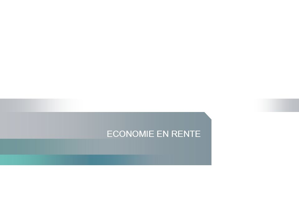 8 Eurozone: vraag naar krediet neemt toe Onderzoek banken, netto verandering tov vorig kwartaal Bron: Thomson Reuters Datastream, ECB Bank Lending Survey