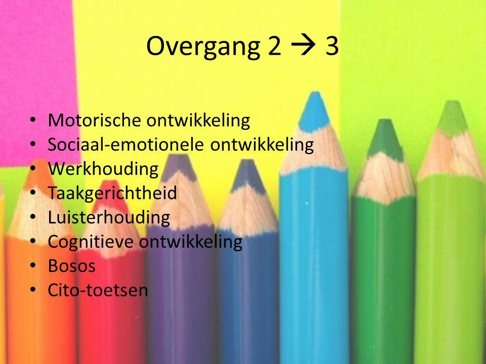 M5 Pestprogramma voor de hele school Melden door ouders en leerkrachten www.prinsbernhardschooldordrecht.nl