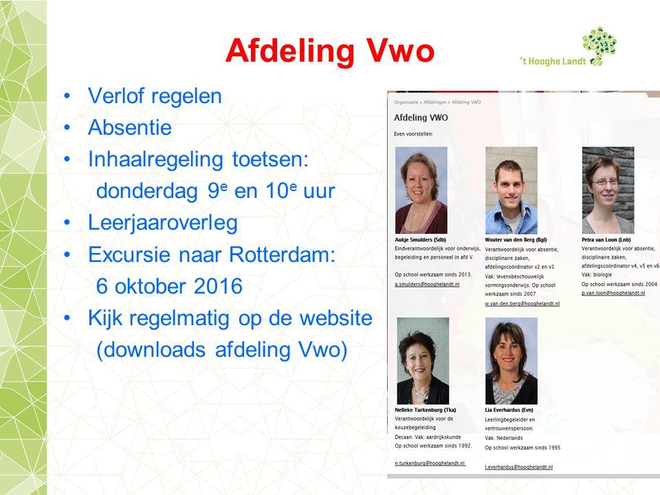 Tot slot Websites: www.duo.nl www.studielink.nl www.studiekeuze123.nl www.HBOstart.nl www.Universiteitstart.nl www.wilweg.nl (buitenland) www.wilweg.nl www.nuffic.nl (buitenland) www.nuffic.nl http://hooghelandtph.dedecaan.net Vragen.