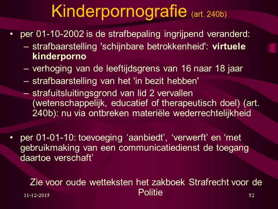 11-12-201552 Kinderpornografie (art.