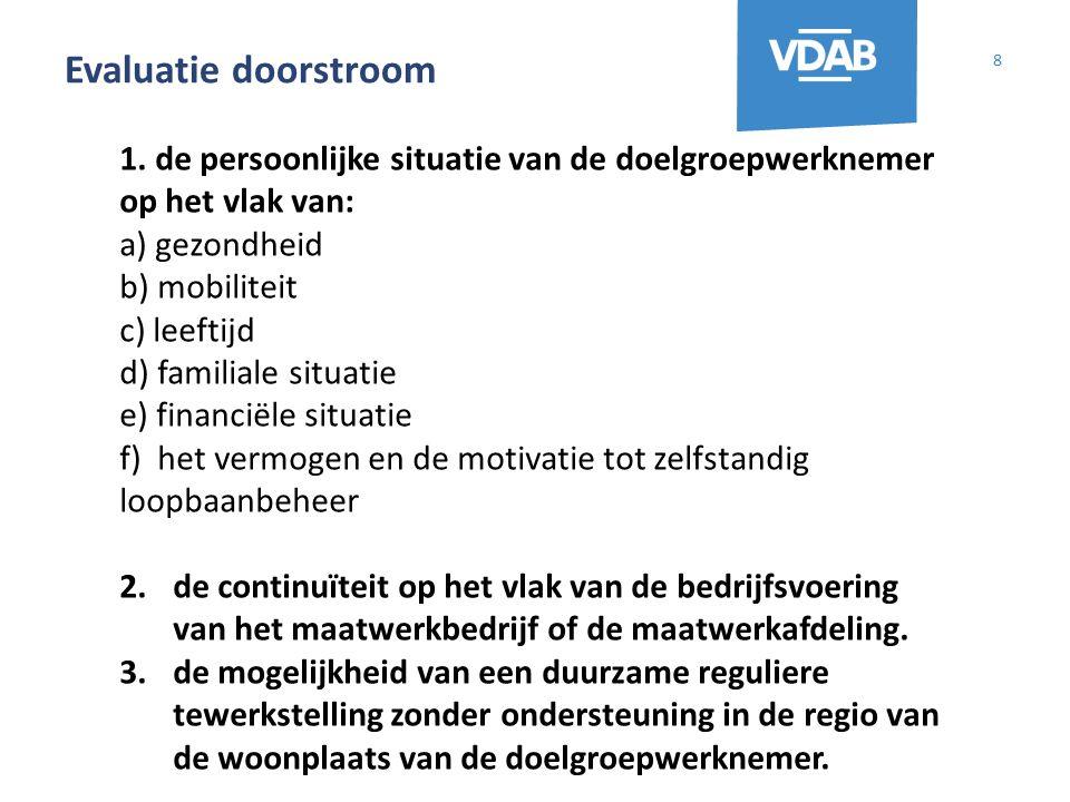 Artikels decreet LDE (22/11/2013) 19 Art.9.