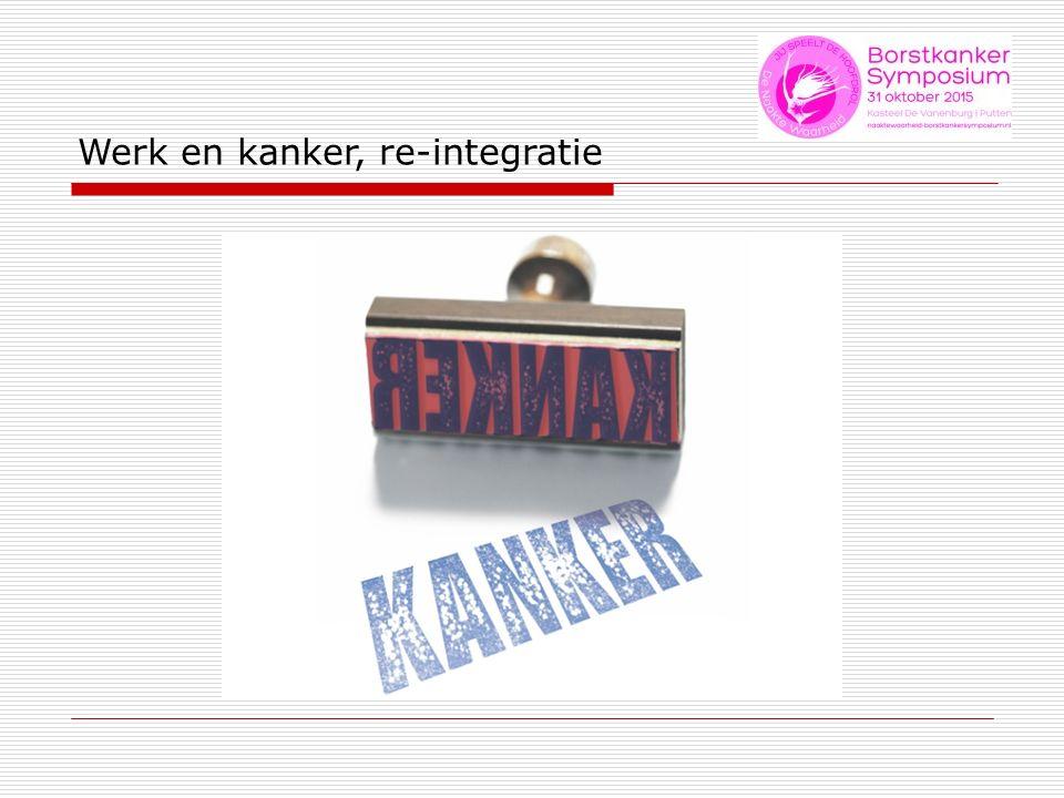 Wie ben ik?  Turgut Hefti  Arbeidsdeskundige en jurist  DossierMeester  t.hefti1@chello.nl