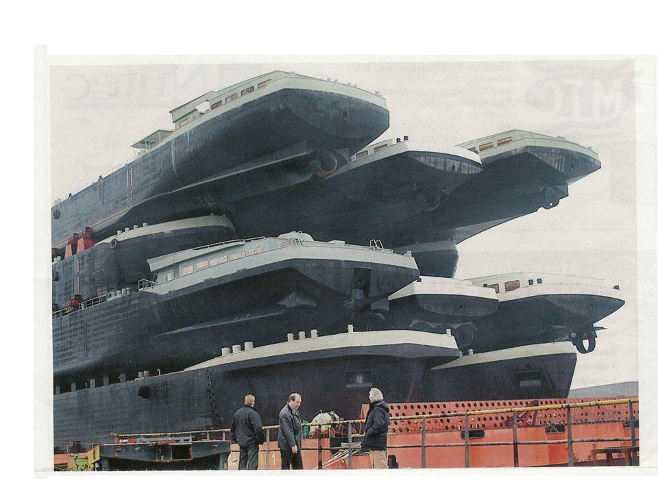 Case Scheepsbouwer van o.a.coasters, veerboten, sleepboten en binnenvaartschepen.