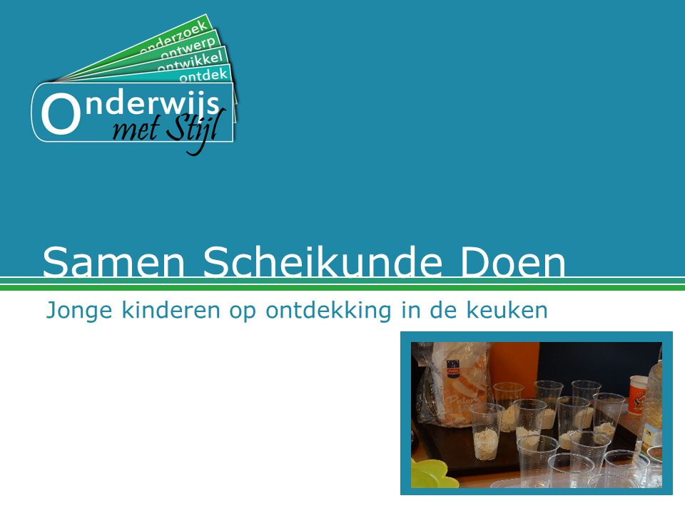 2 Voorstellen Merel Sprong - OnderwijsmetStijl.nl