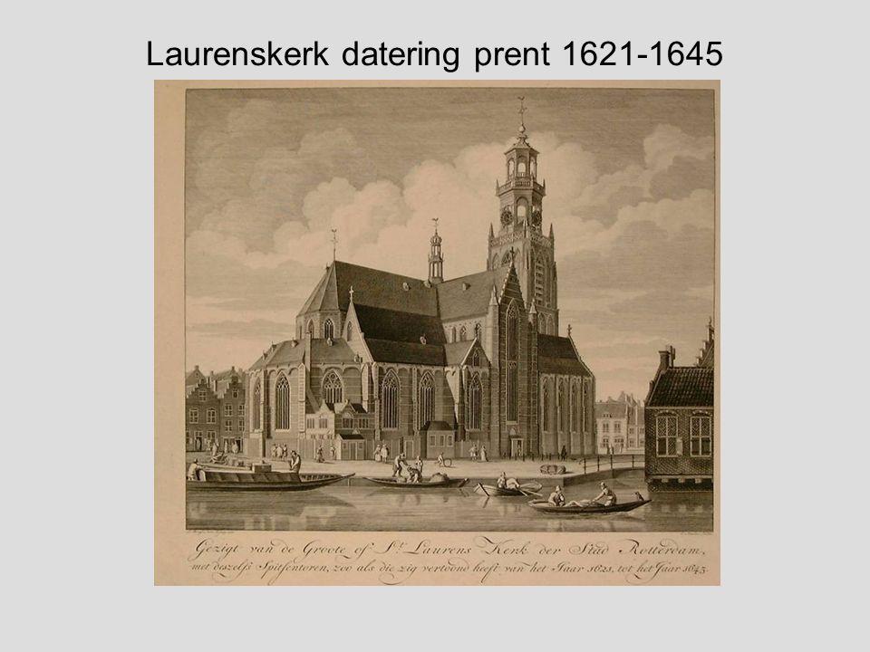 Laurenskerk In het wisselend straatbeeld en het interieur Klikken…..