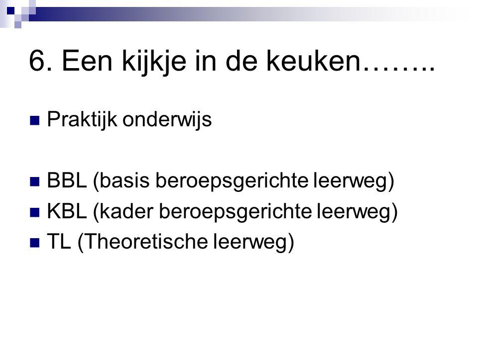 Vakcollege – Maarsbergen www.sgmaarsbergen.nl www.sgmaarsbergen.nl Signatuur: Algemene bijzondere grondslag VMBO – BBL, KBL, TL LWOO – kleinere klas (± 17 leerlingen) BBL/KBL:  Techniek: Bouwtechniek, metalektro, Installatietechniek, Voertuigentechniek  Economie: Consumptief breed (bakken en koken), mode en commercie (kleding, omgang met kassa e.d.), uiterlijke verzorging Elektronische leeromgeving (ELO) Excursies en Culturele en Kunstzinnige Vorming Open dagen in januari Makkelijke aansluiting MBO