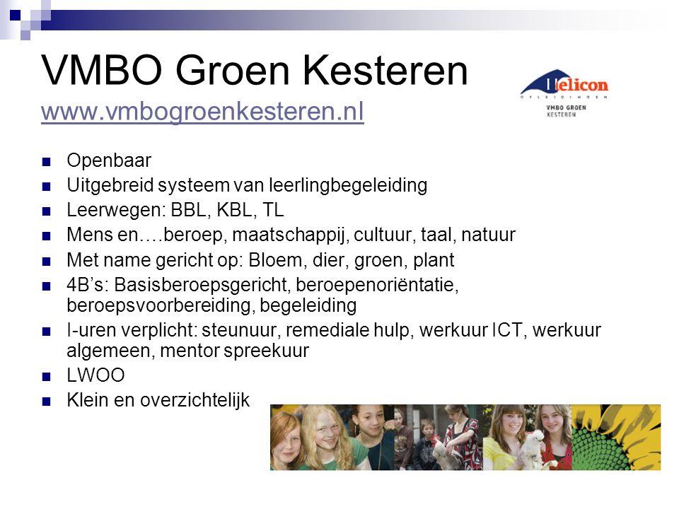 Schoonoord – Doorn http://doorn.osgs.nl http://doorn.osgs.nl Signatuur: openbaar (BBL, KBL,) TL (Havo, VWO) Open voor leerlingen Verdraagzaamheid en tolerantie De school uit, de wereld in.