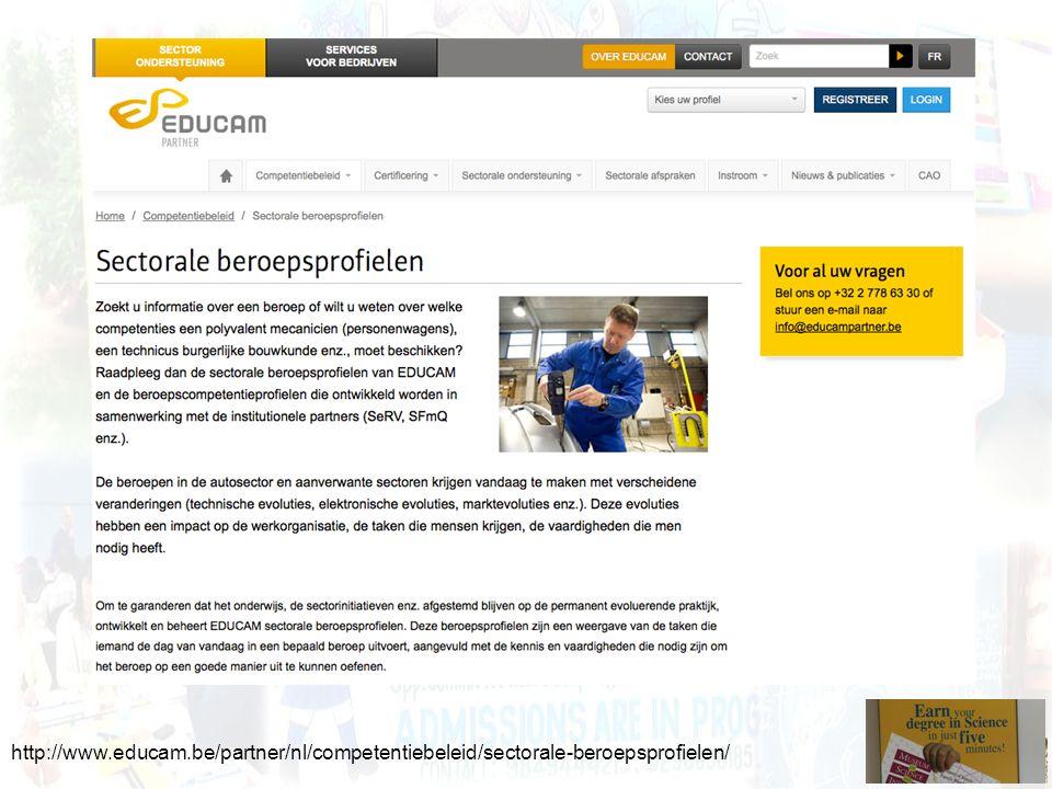 http://www.educam.be/partner/nl/competentiebeleid/sectorale-beroepsprofielen/