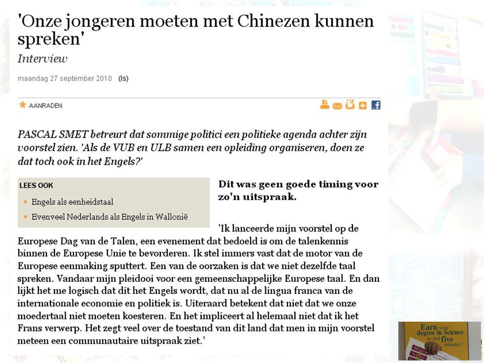 http://www.jaapboonstra.nl/wp-content/uploads/2012/11/Witman-verborgen-curriculum.pdf