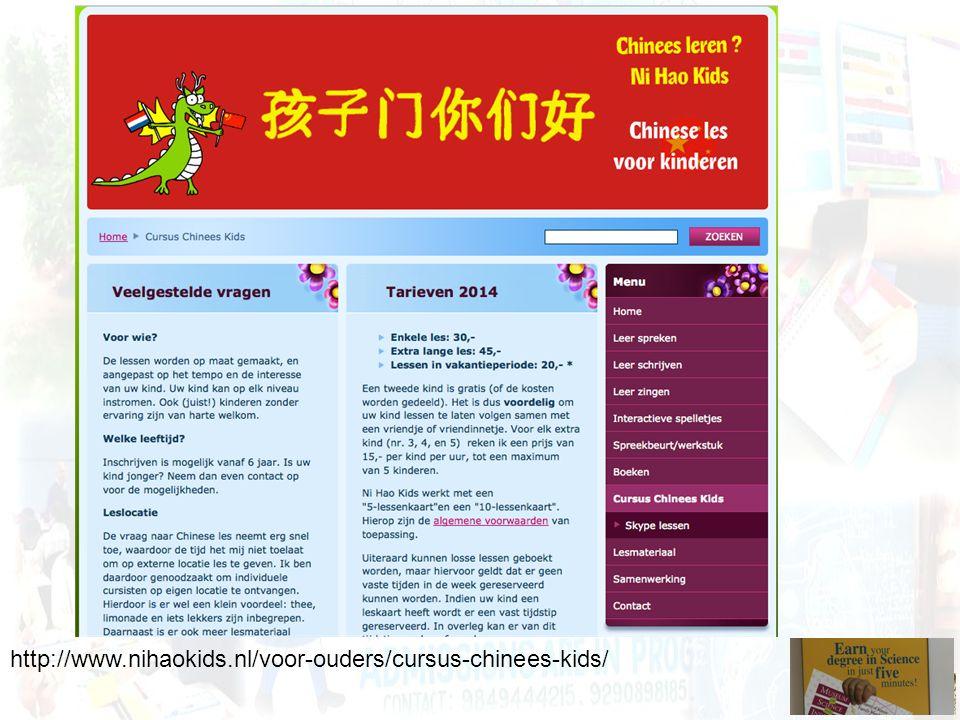 http://www.ond.vlaanderen.be/curriculum/publicaties/voet/voet2010.pdf