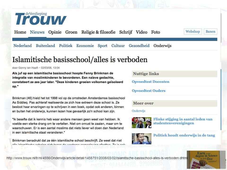 http://www.ond.vlaanderen.be/curriculum/
