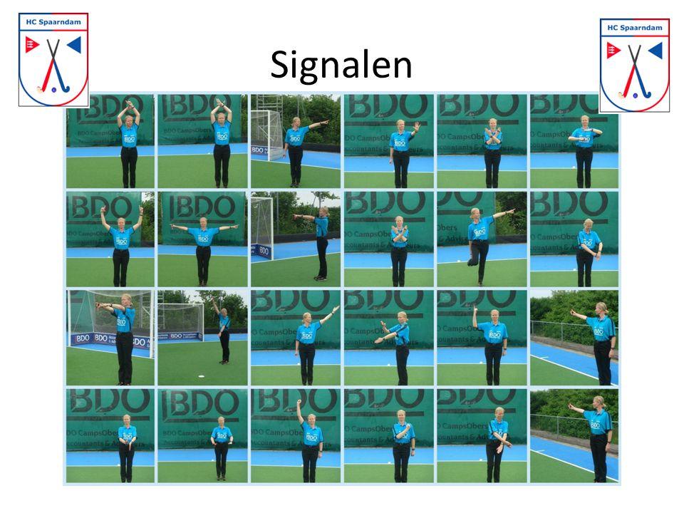 Signalen