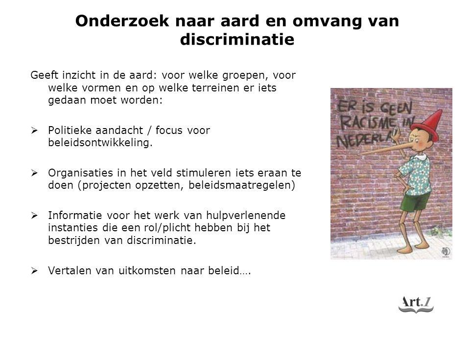 www.art1.nl