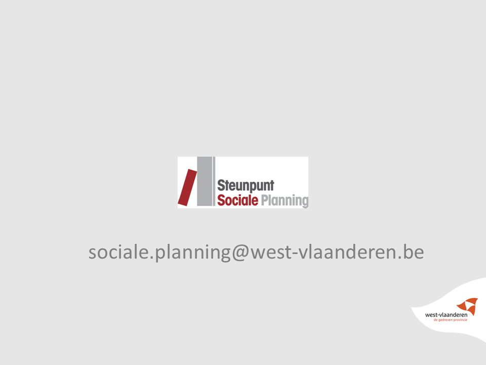 3 sociale.planning@west-vlaanderen.be
