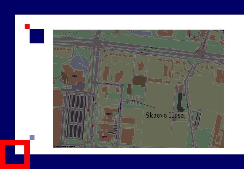 Aanleiding  Voor woonbegeleiding zijn diverse mogelijkheden  Diverse intramurale voorzieningen  Maar wat doen we met overlastgevende huurders waarbij begeleiding niet helpt en intramurale voorziening geen optie is.