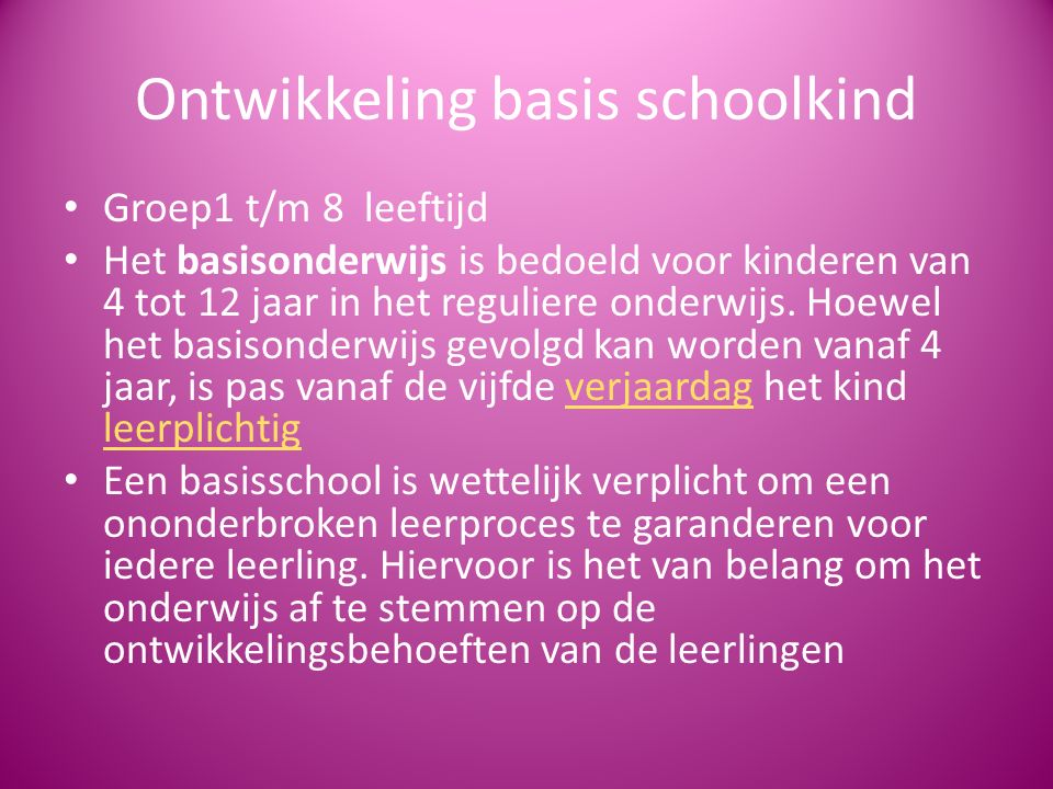 Programma dyslexie http://noorderlicht.vpro.nl/afleveringen/333915 2/ http://www.youtube.com/watch?v=l_qGJ9svUb M http://www.youtube.com/watch?v=gwZLFTW4O GY&feature=related