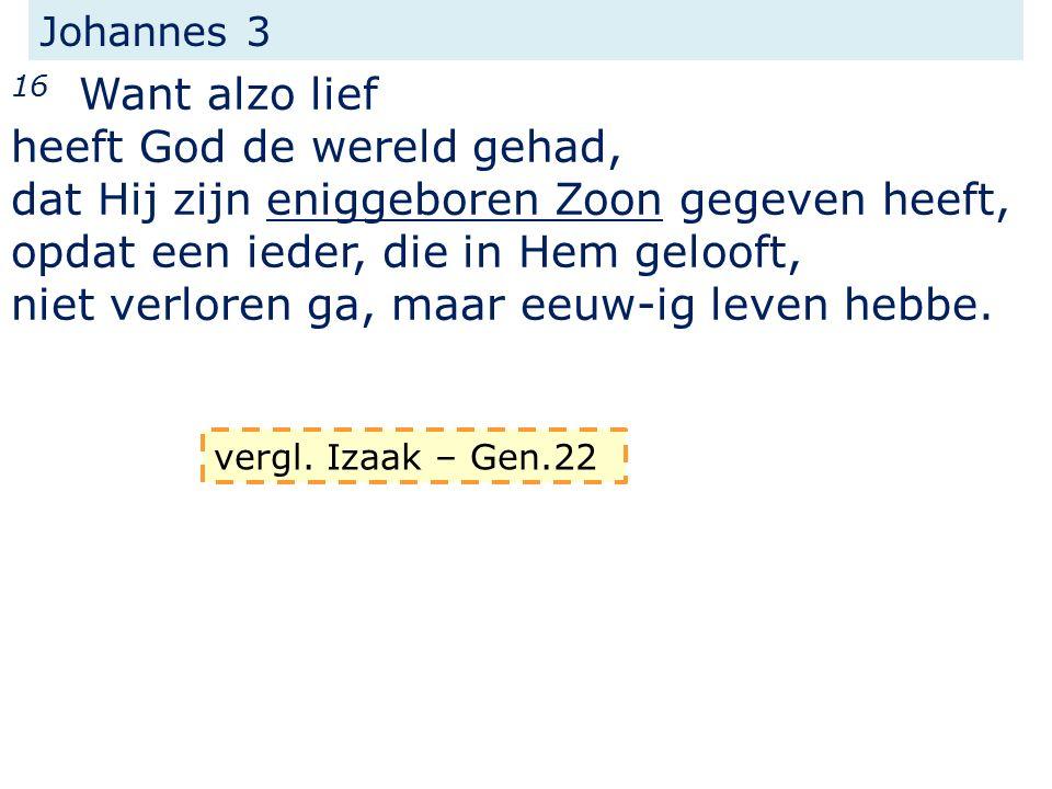 Johannes 3 27 Johannes antwoordde en zeide: Geen mens kan iets aannemen, of het moet hem uit de hemel gegeven zijn.