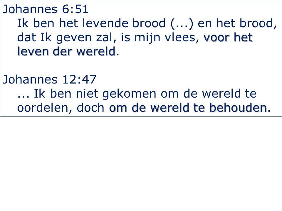 Hosea 2 18...